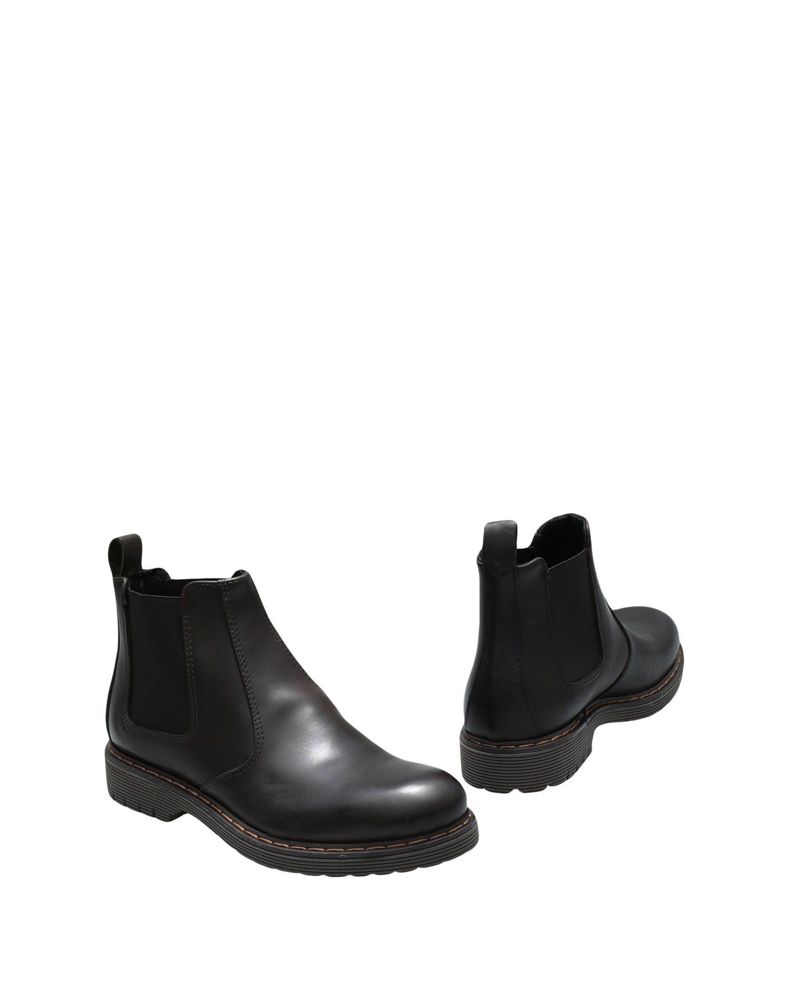 CARMINE MARFÉ Полусапоги и высокие ботинки carmine marfé сапоги