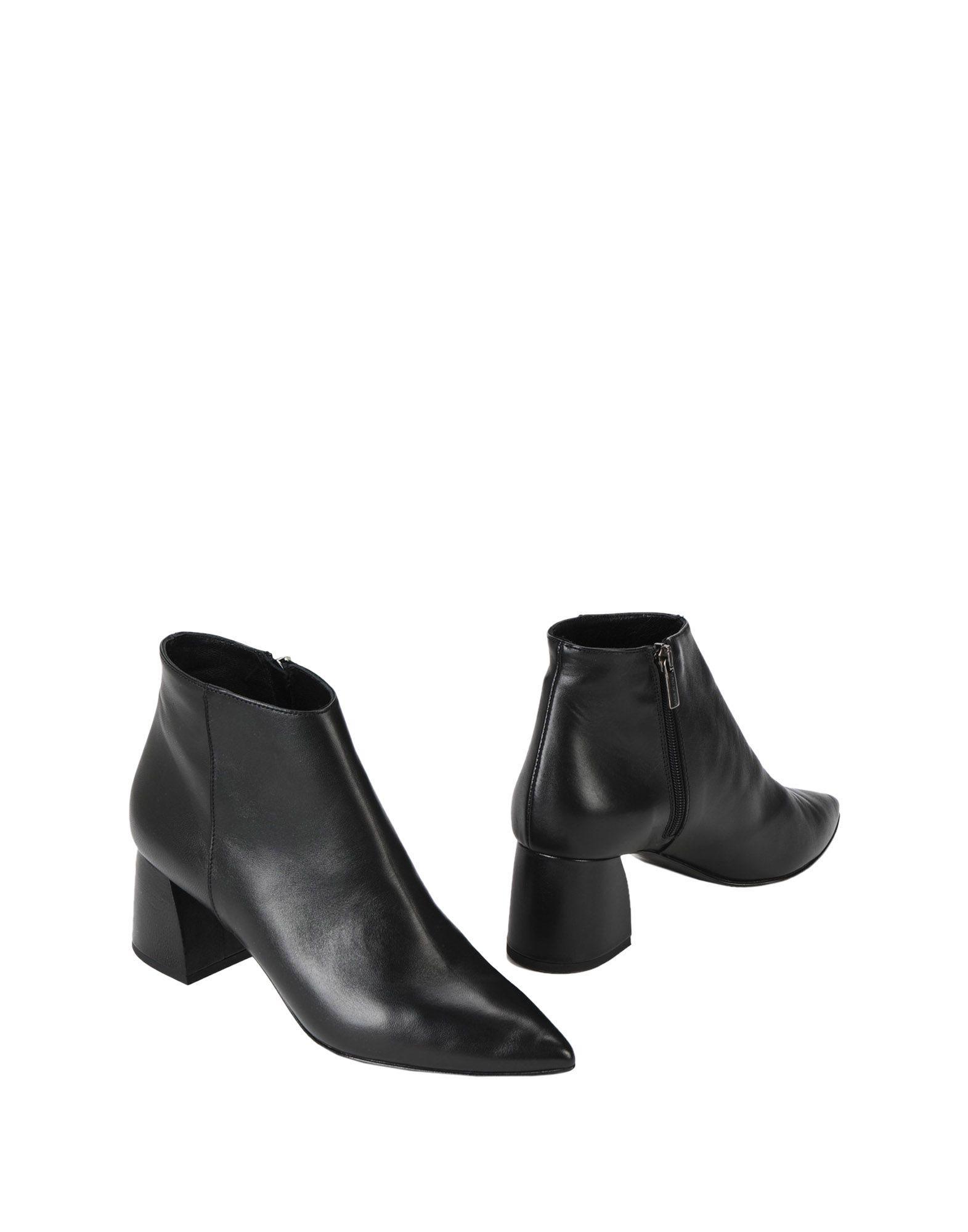 8 by YOOX Полусапоги и высокие ботинки work in progress полусапоги и высокие ботинки