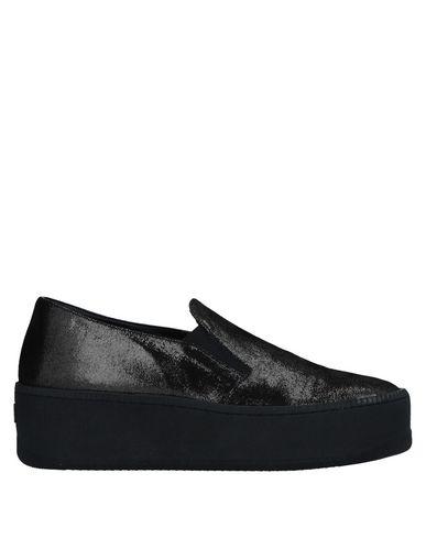 Низкие кеды и кроссовки от ELIANA BUCCI