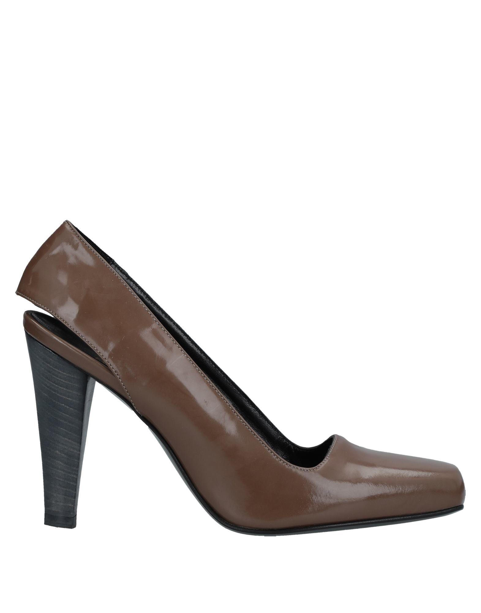 BRUNO FRISONI Туфли цены онлайн