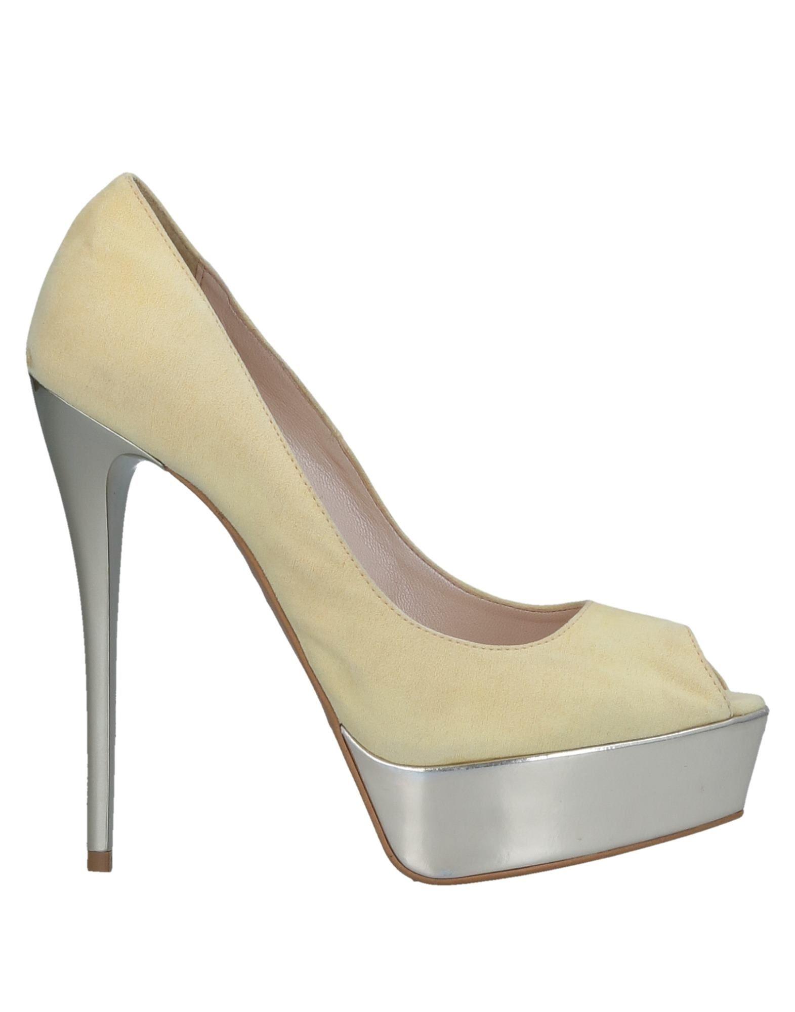 TIPE E TACCHI Туфли цены онлайн