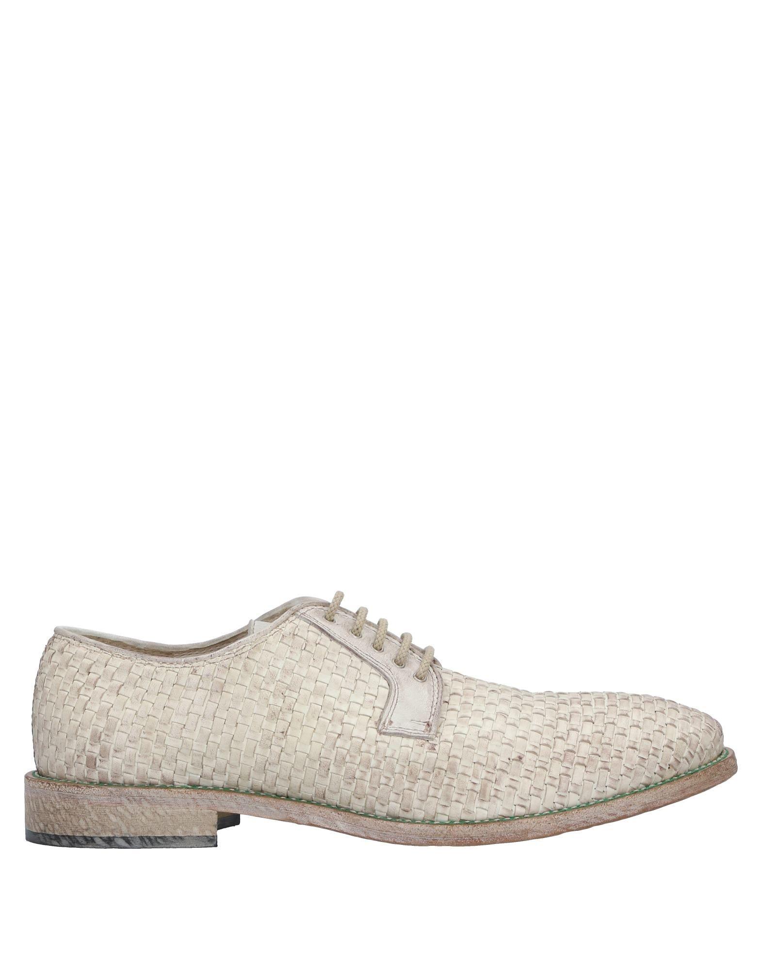 Фото - SCHUHMANN'S Обувь на шнурках обувь на высокой платформе dkny