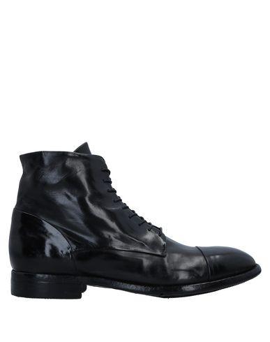 Полусапоги и высокие ботинки LEMARGO