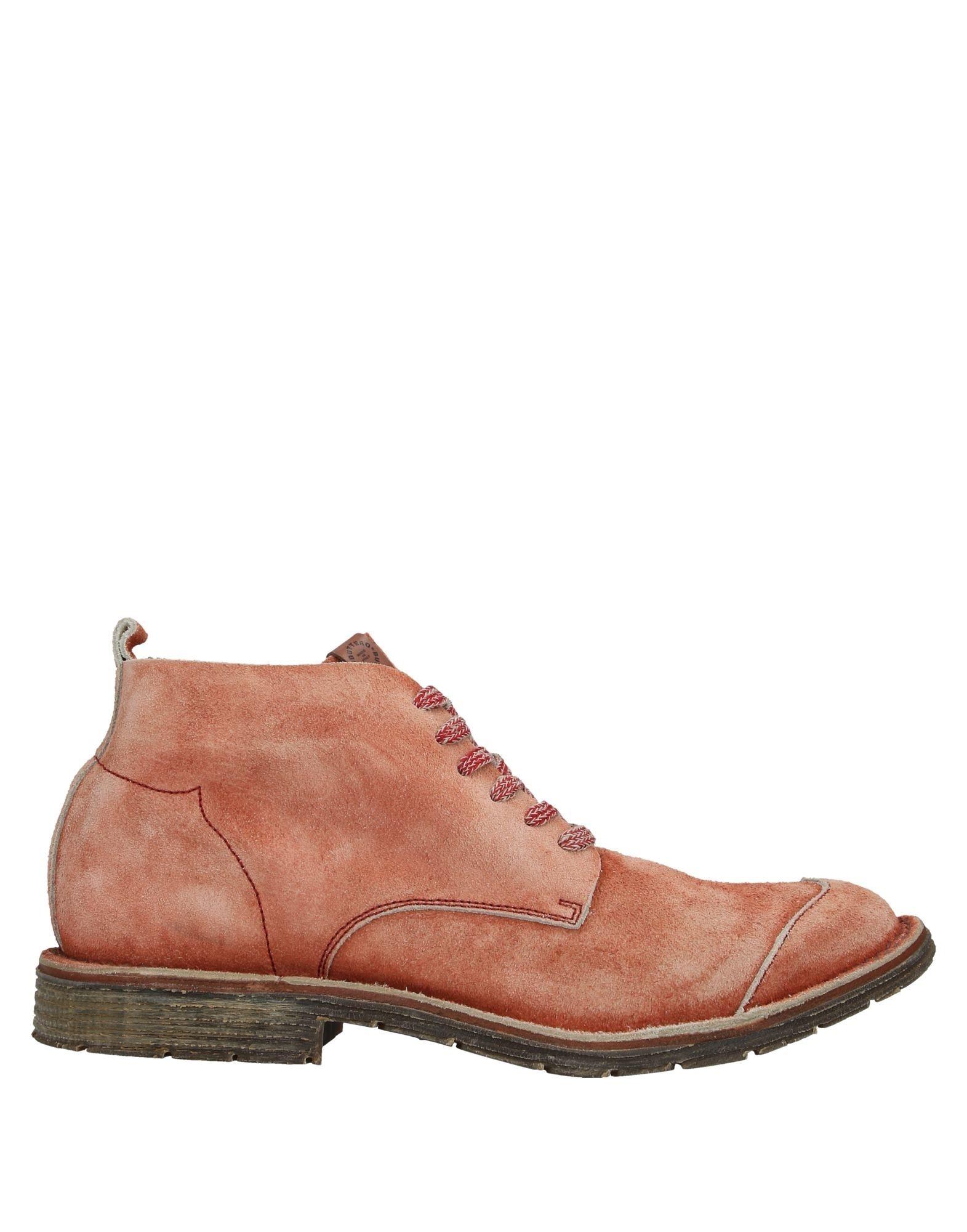 BUTTERO® Полусапоги и высокие ботинки ботинки лыжные nn75 spine nordik размер 41