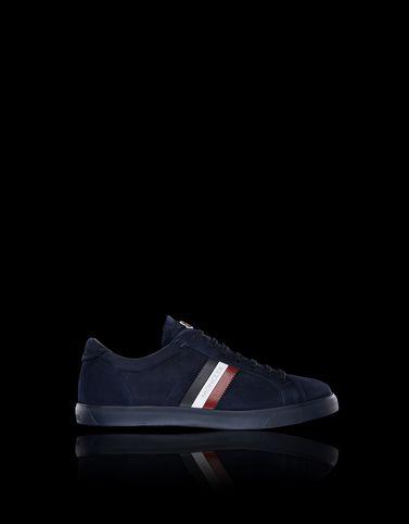 MONCLER LA MONACO - Sneakers - men