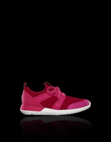 MONCLER MELINE - Sneakers - women