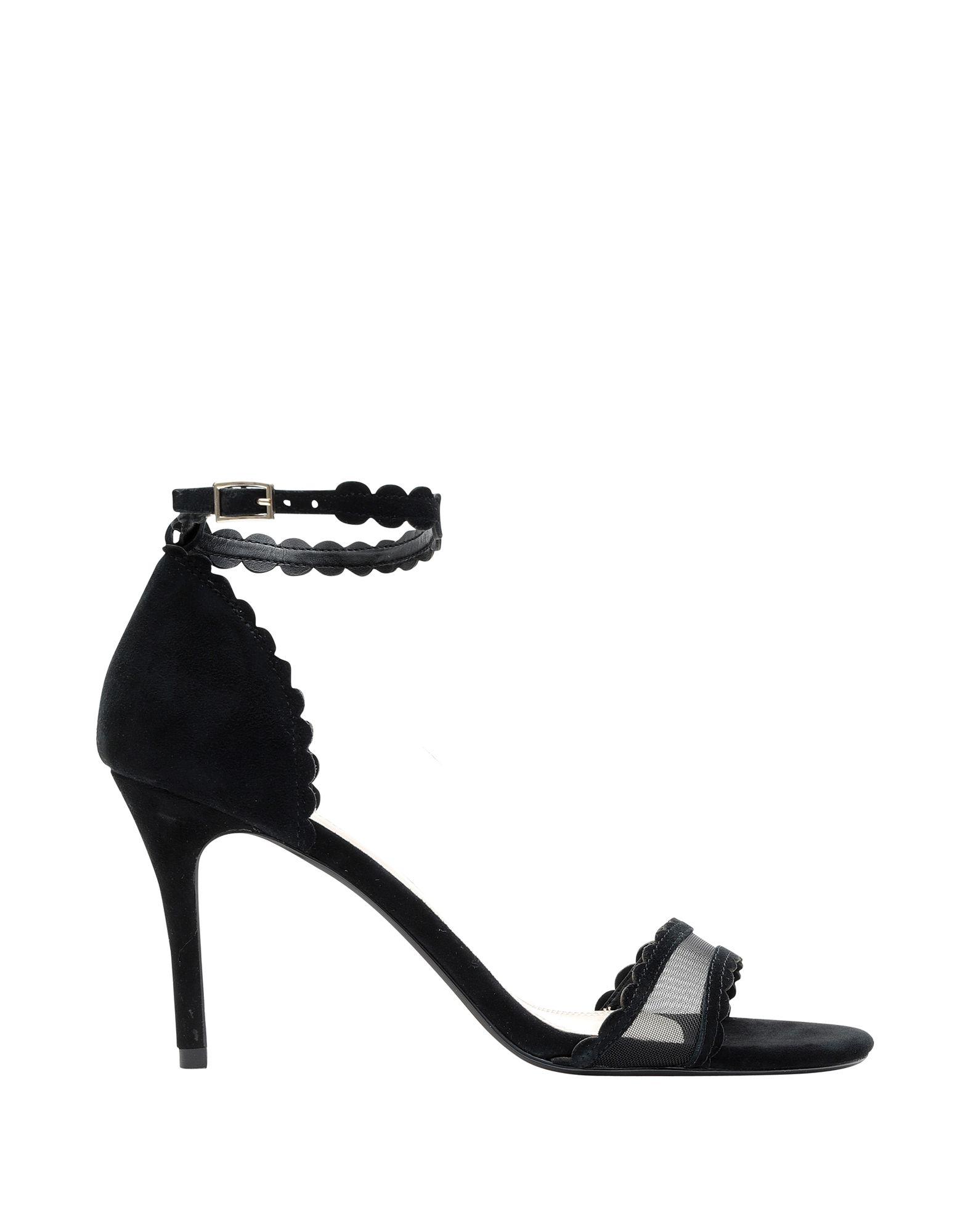 DUNE LONDON   DUNE London Sandals 11533513   Goxip