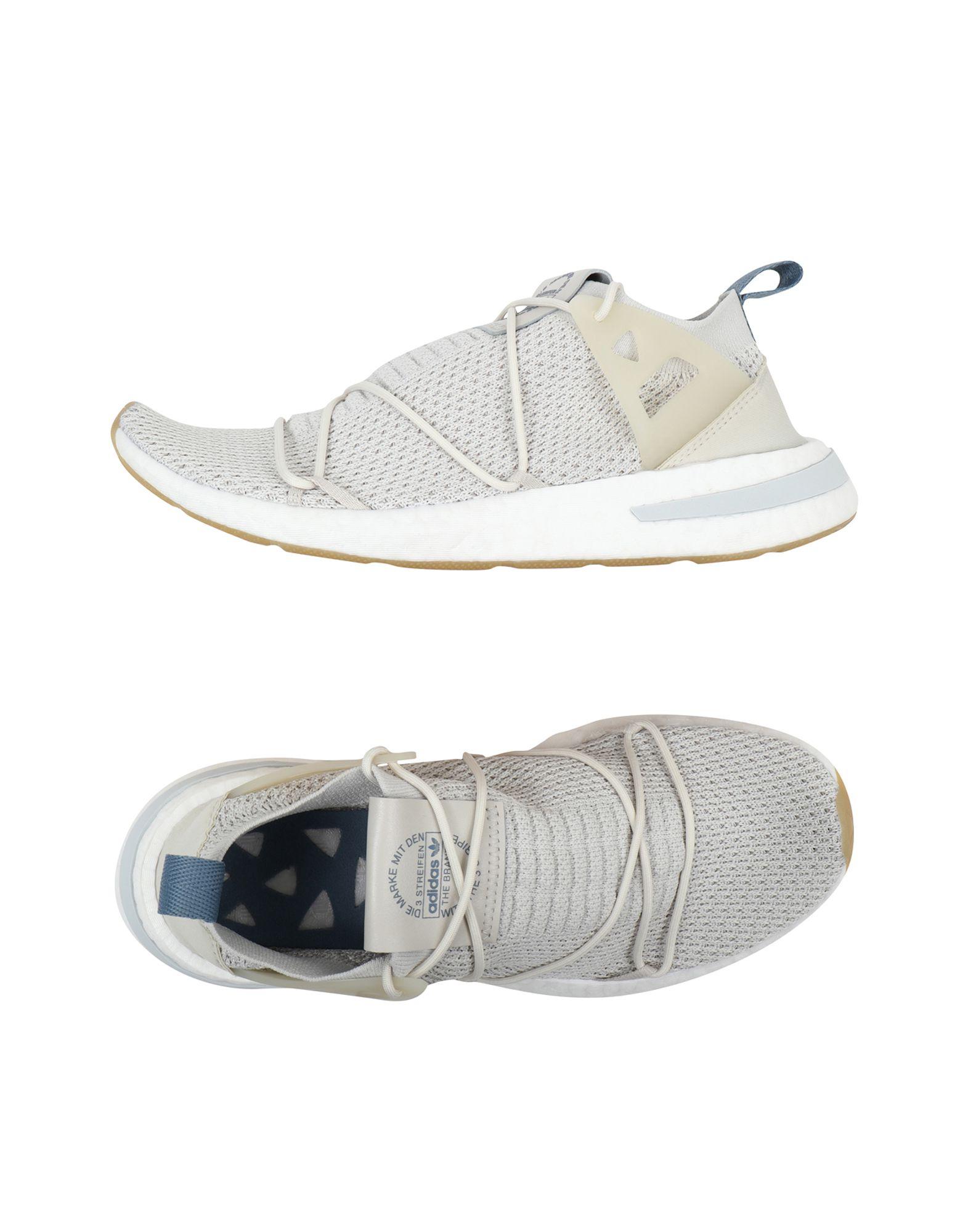 ADIDAS ORIGINALS ΠΑΠΟΥΤΣΙΑ Παπούτσια τένις χαμηλά 14972a2c855