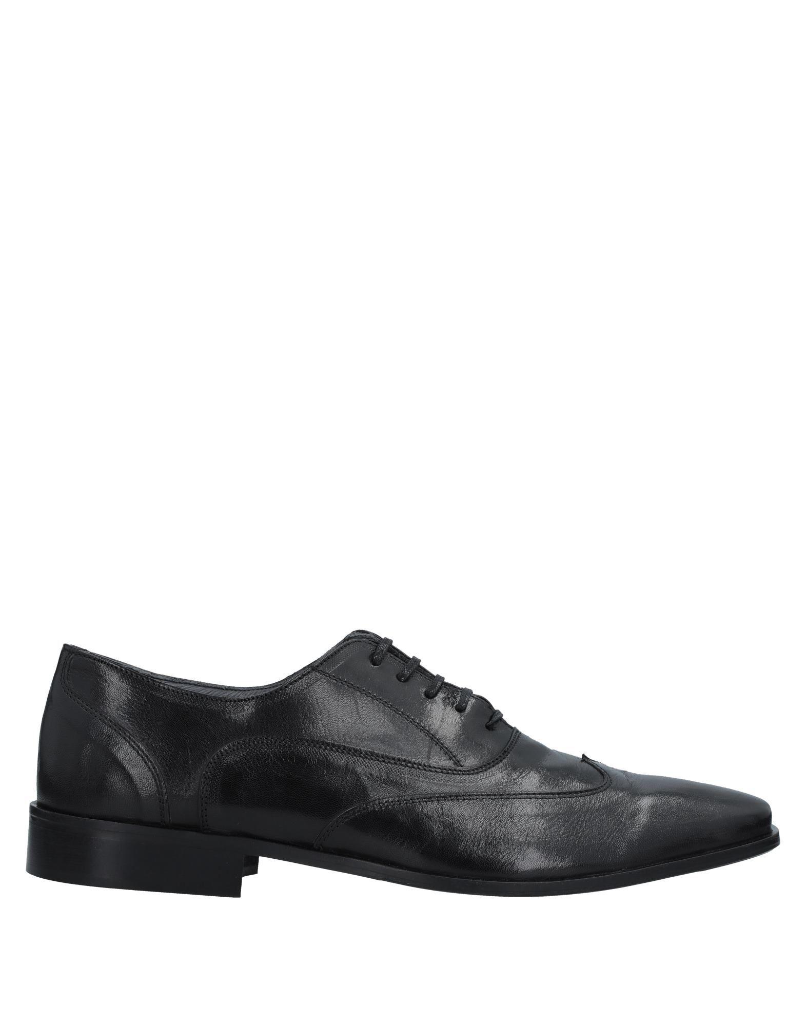 ANTONIO CRISCI Обувь на шнурках цены онлайн