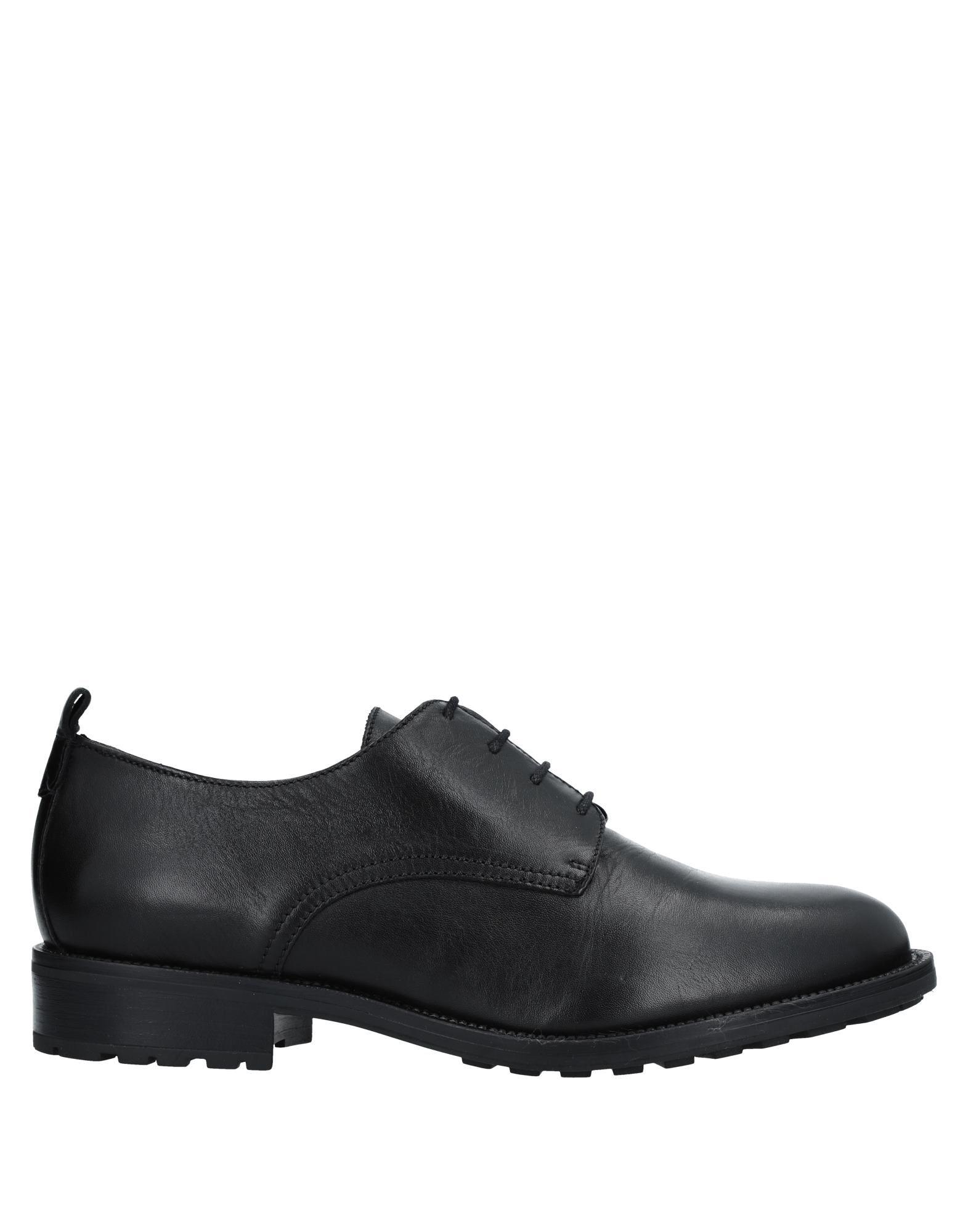Фото - CARMENS Обувь на шнурках обувь на высокой платформе dkny