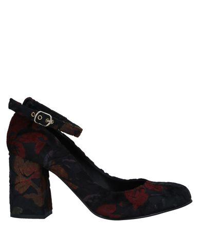 Туфли от BALTARINI