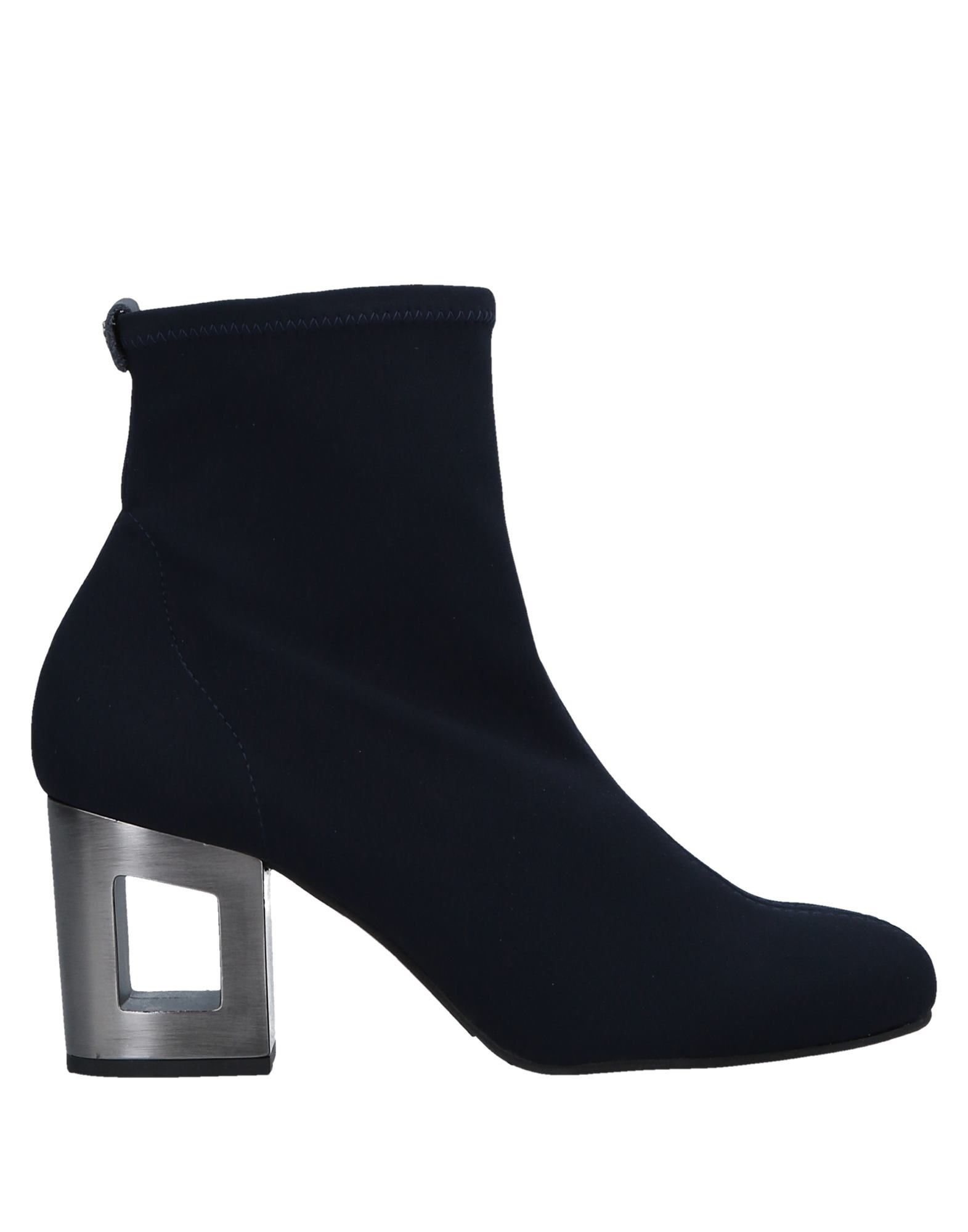 PEDRO MIRALLES Полусапоги и высокие ботинки pedro miralles сандалии