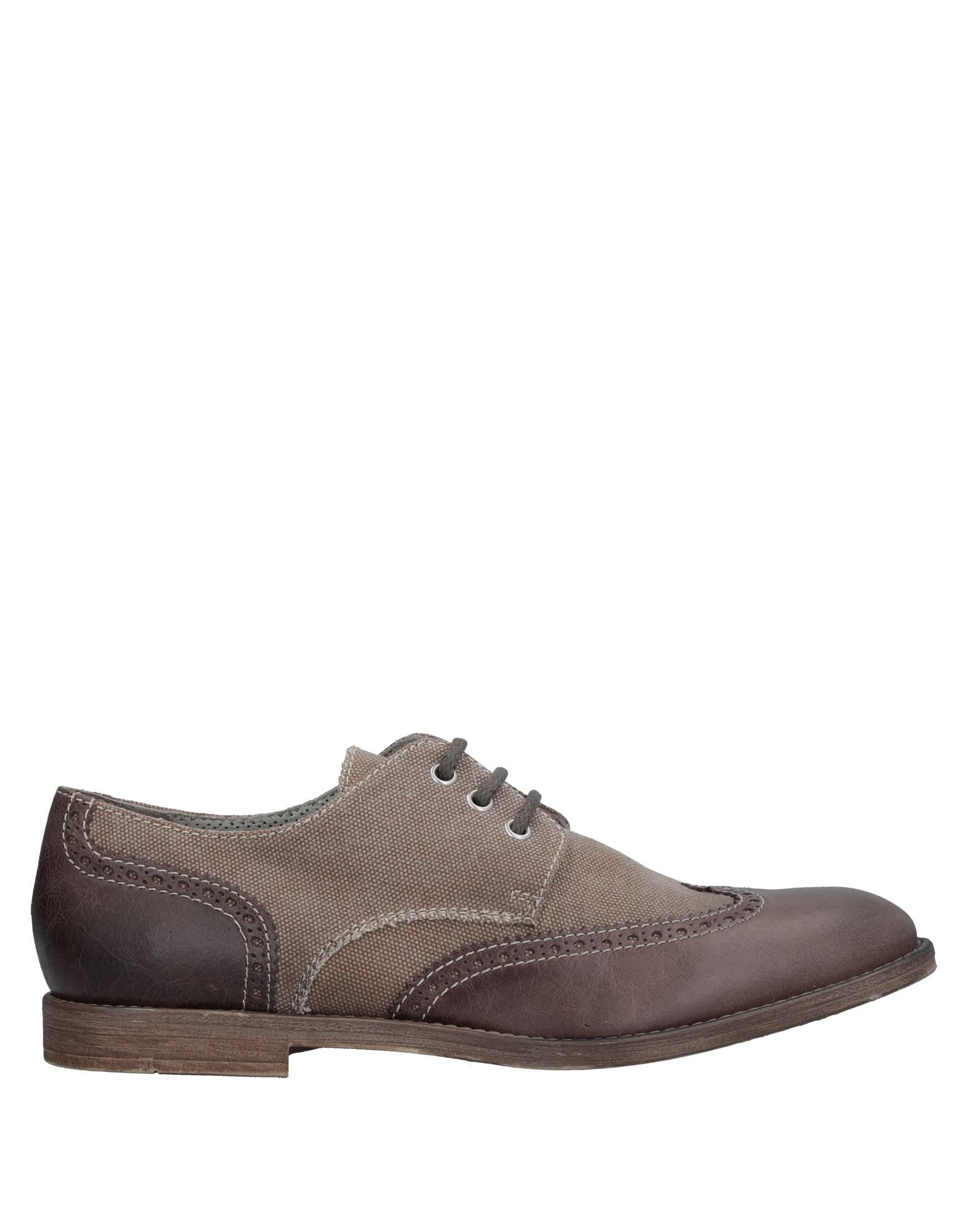 BELLO Обувь на шнурках первый внутри обувь обувь обувь обувь обувь обувь обувь обувь обувь 8a2549 мужская армия green 40 метров