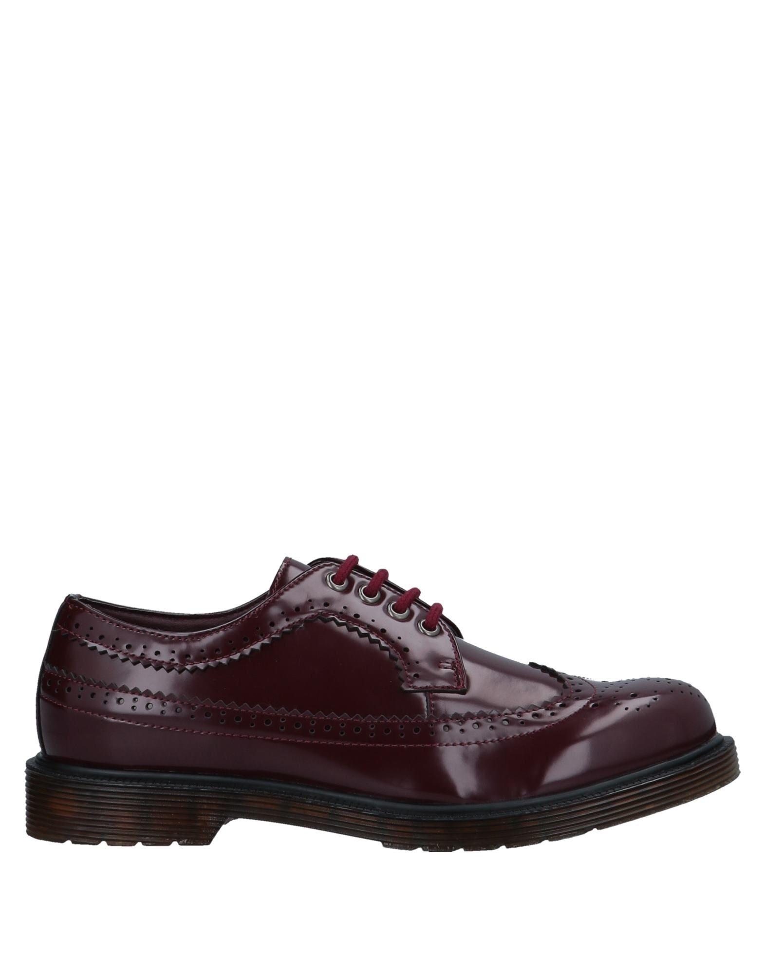 мирель обувь мужская