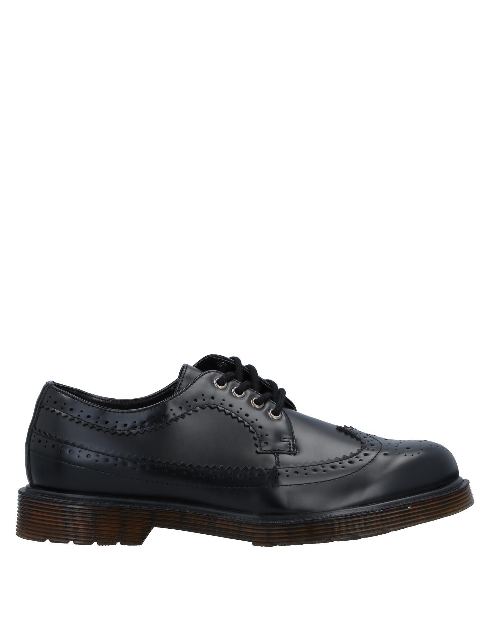 Фото - RIFLE Обувь на шнурках обувь на высокой платформе dkny
