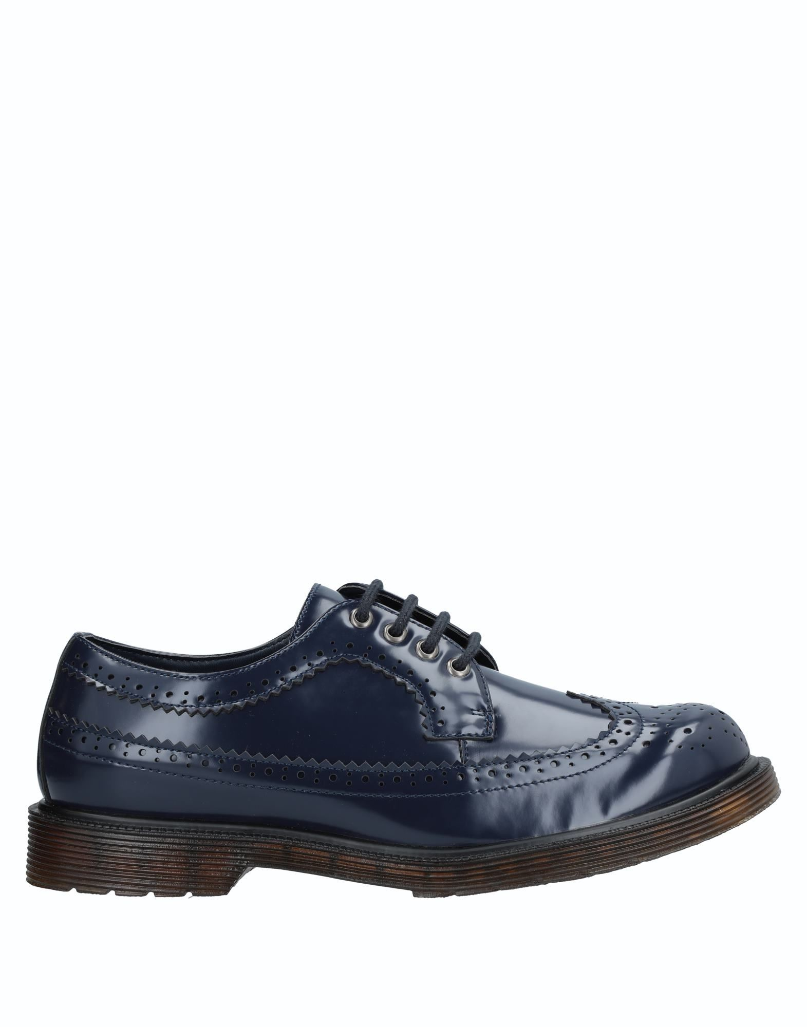 RIFLE Обувь на шнурках