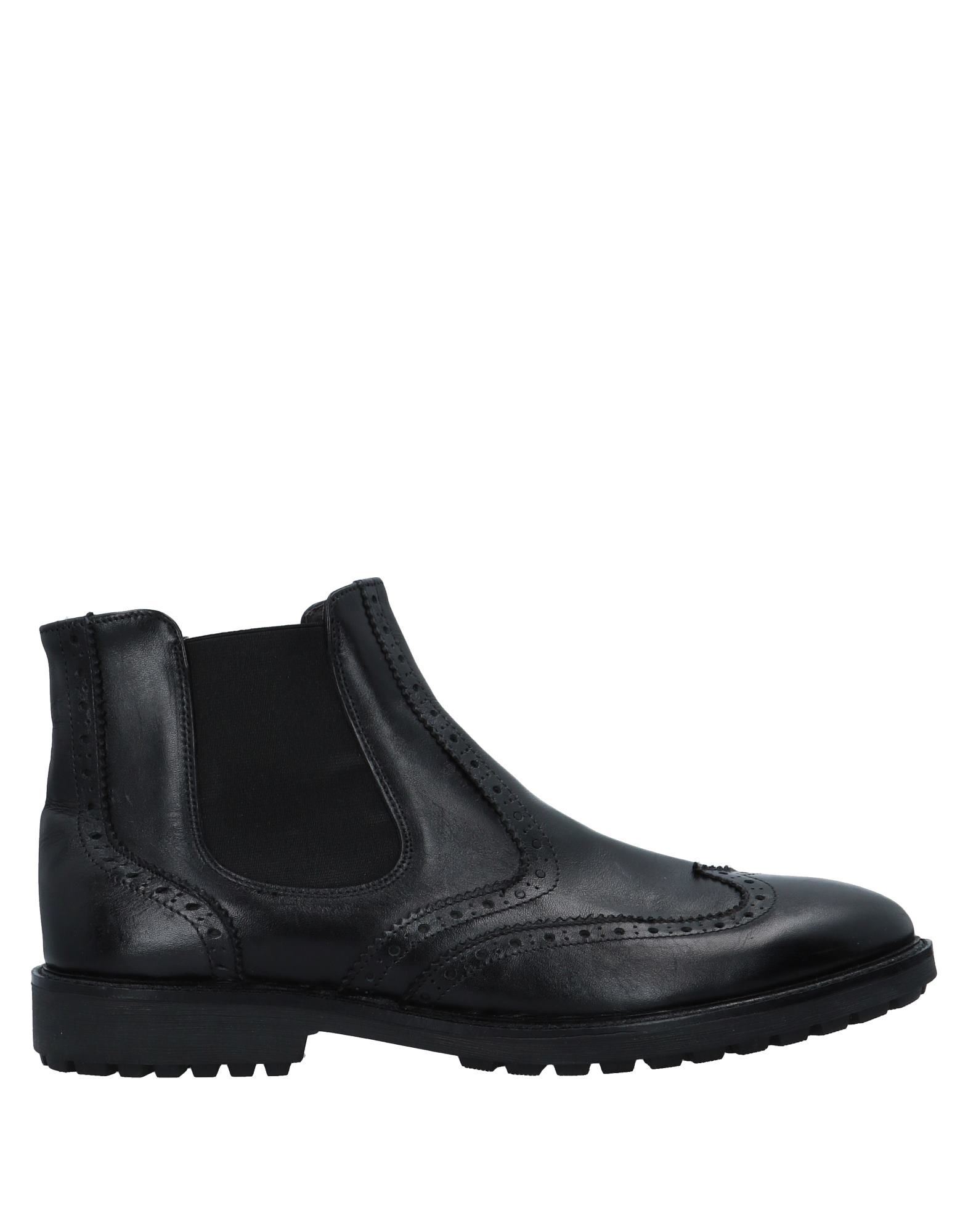 LIU •JO MAN Полусапоги и высокие ботинки цены онлайн
