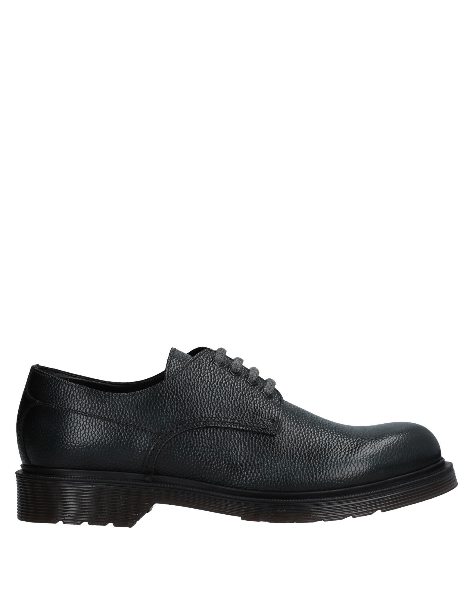 ZANFRINI Cantù Обувь на шнурках zanfrini cantù обувь на шнурках