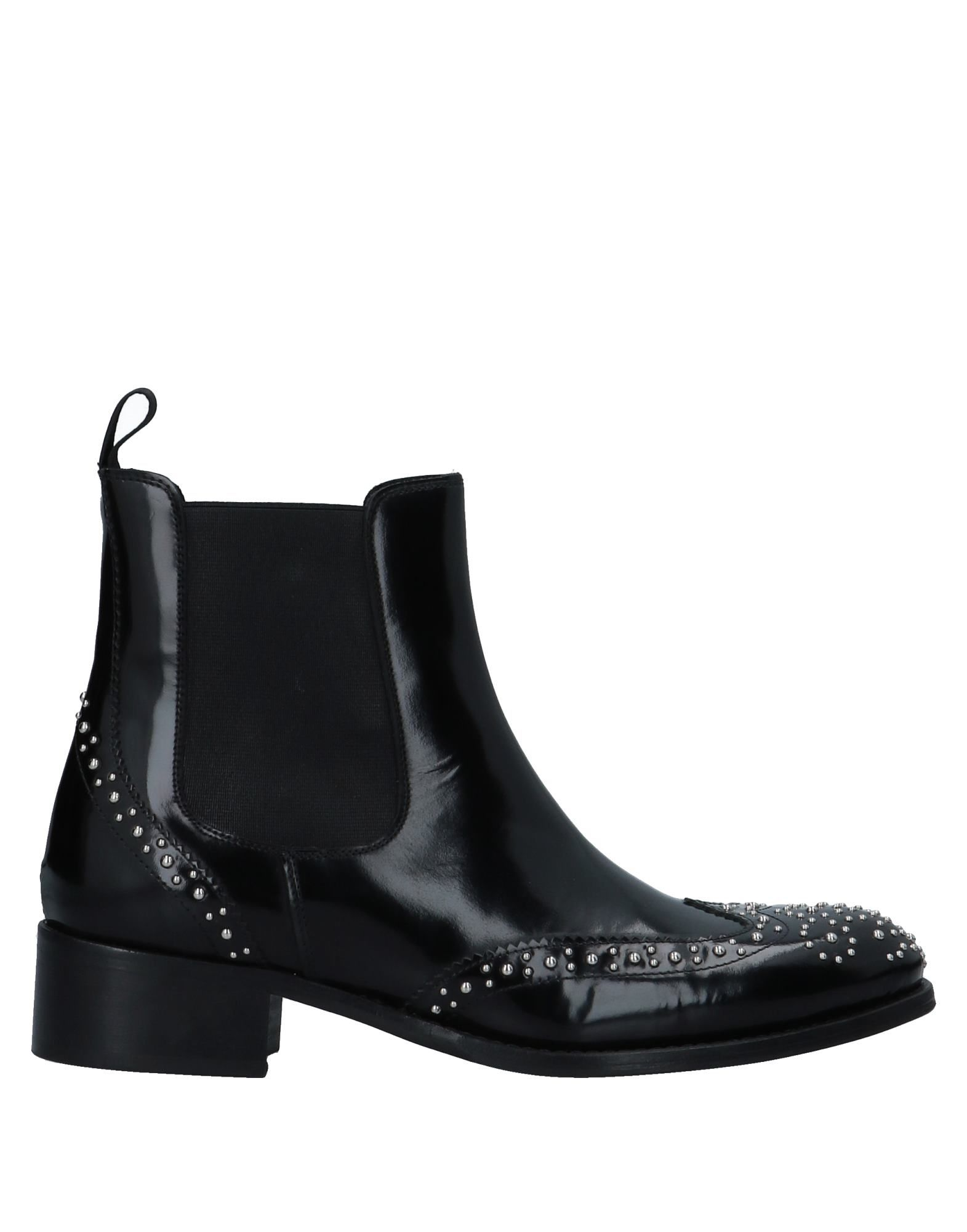 PERTINI Полусапоги и высокие ботинки полусапоги pertini полусапоги