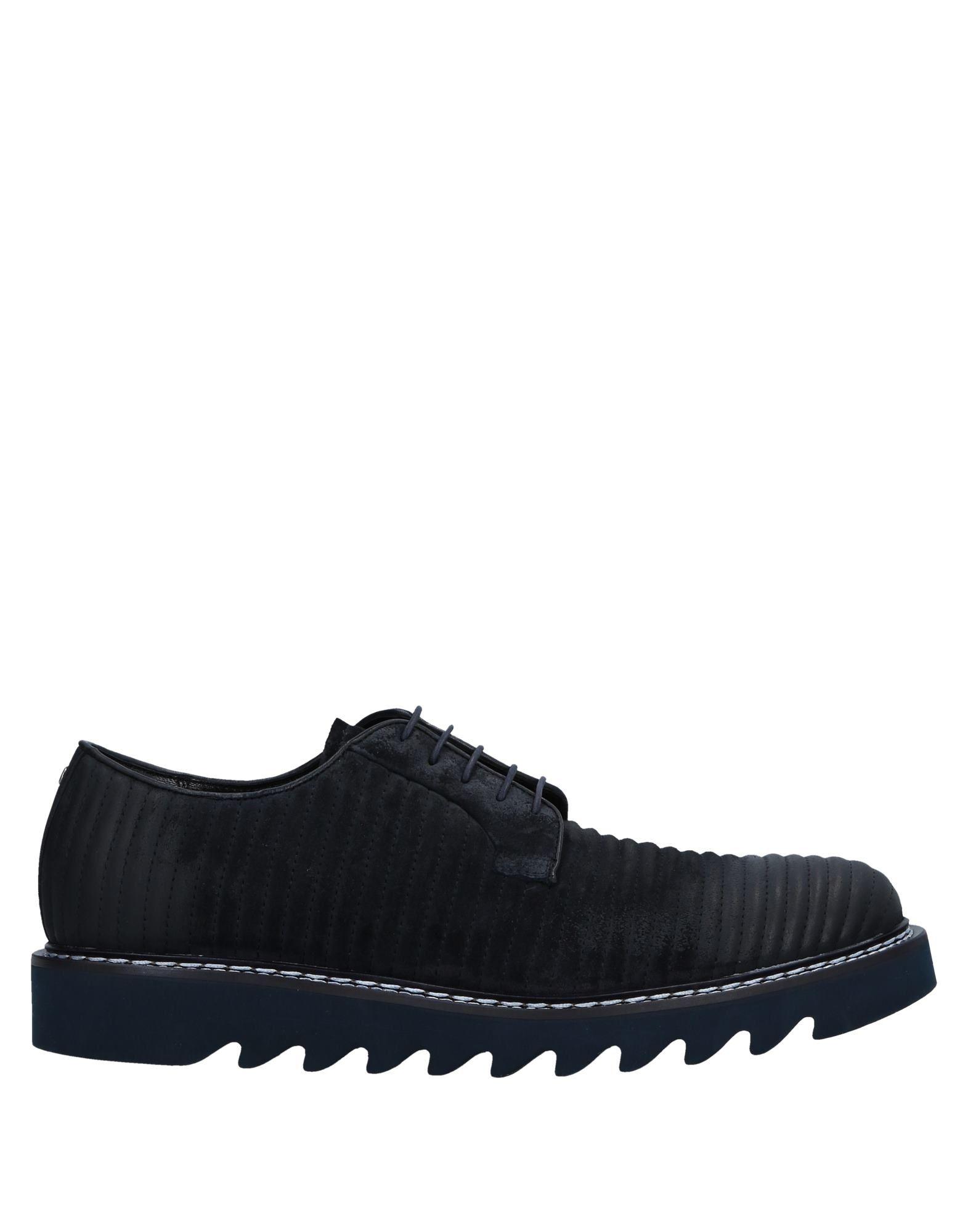 CESARE PACIOTTI Обувь на шнурках футболка cesare paciotti cesare paciotti ce898emszo61