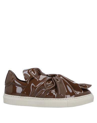 PORTS 1961 Sneakers & Tennis basses femme