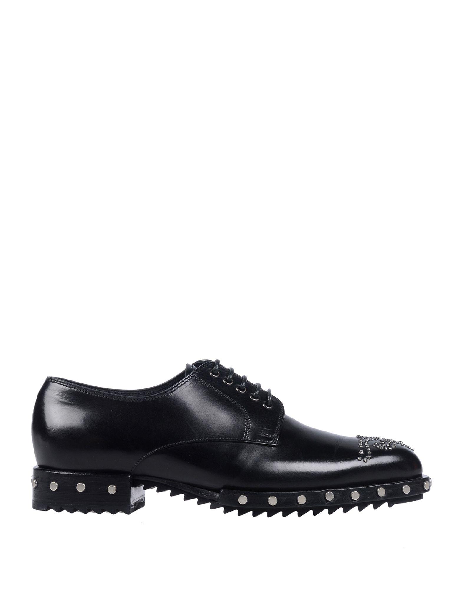 ERMANNO SCERVINO Обувь на шнурках цены онлайн