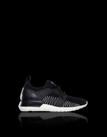 MONCLER EMILIEN - Sneakers - homme