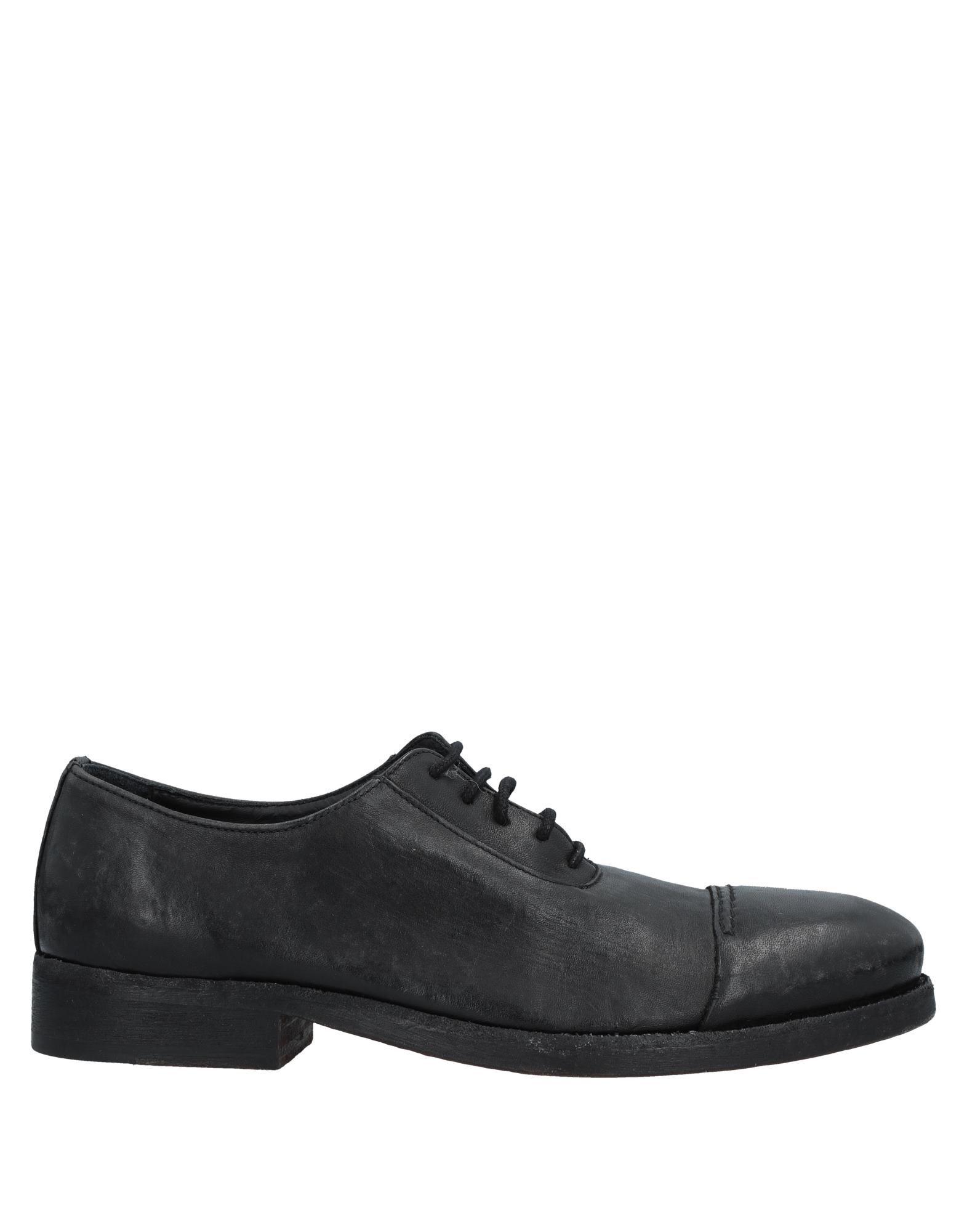 SELECTED HOMME Обувь на шнурках dior homme обувь на шнурках