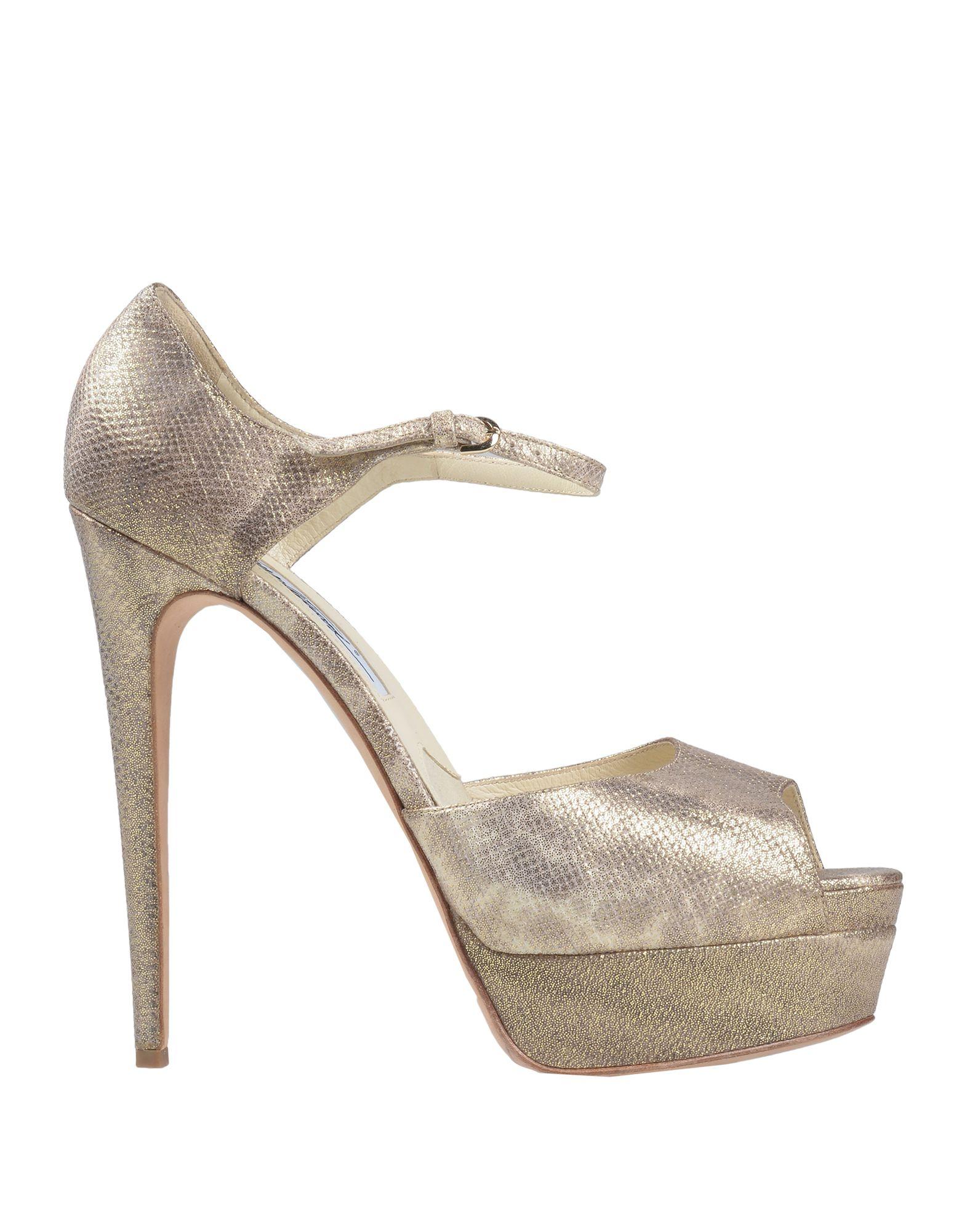 BRIAN ATWOOD Туфли brian atwood кожаные туфли