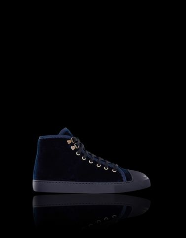 Moncler Shoes Woman: LHASA
