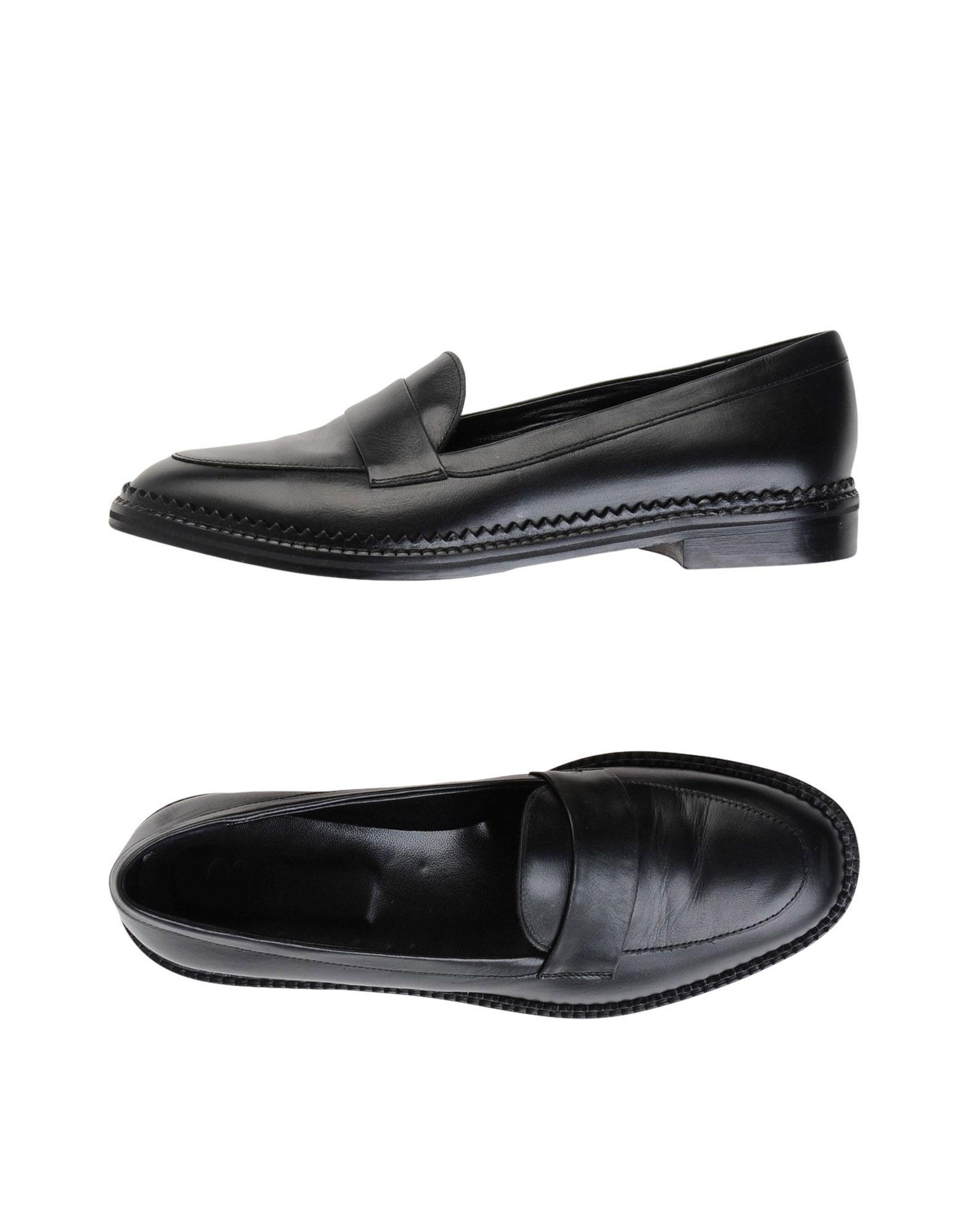 женская обувь для активного отдыха и туризма