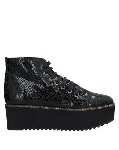 SUSANA TRACA Chaussures à lacets femme