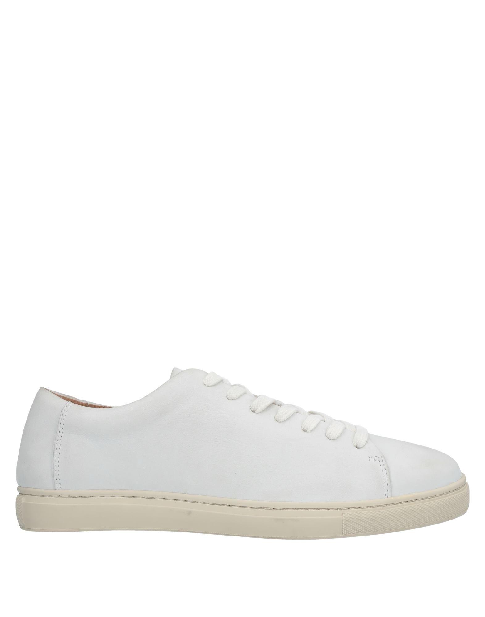 SELECTED HOMME Низкие кеды и кроссовки кеды низкие selected duran new suede sneaker