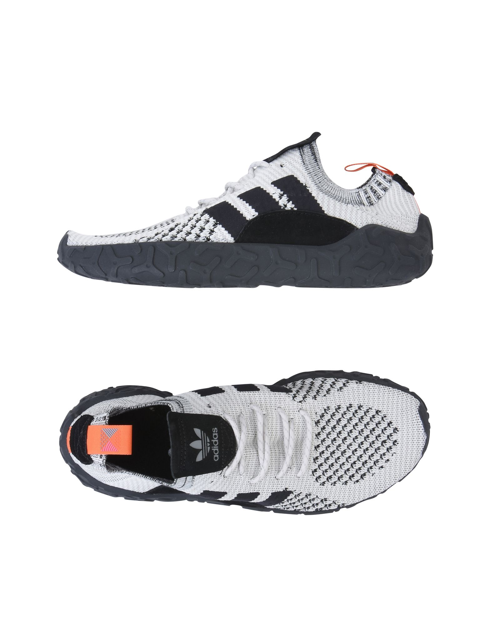 best service 0077b 1a44c Adidas Originals Παπουτσια Παπούτσια Τένις Χαμηλά