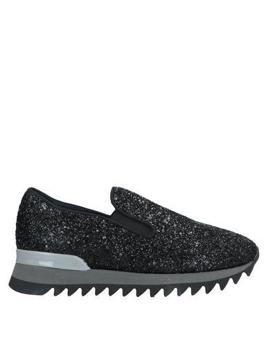 LE BLE  Sneakers & Tennis basses femme