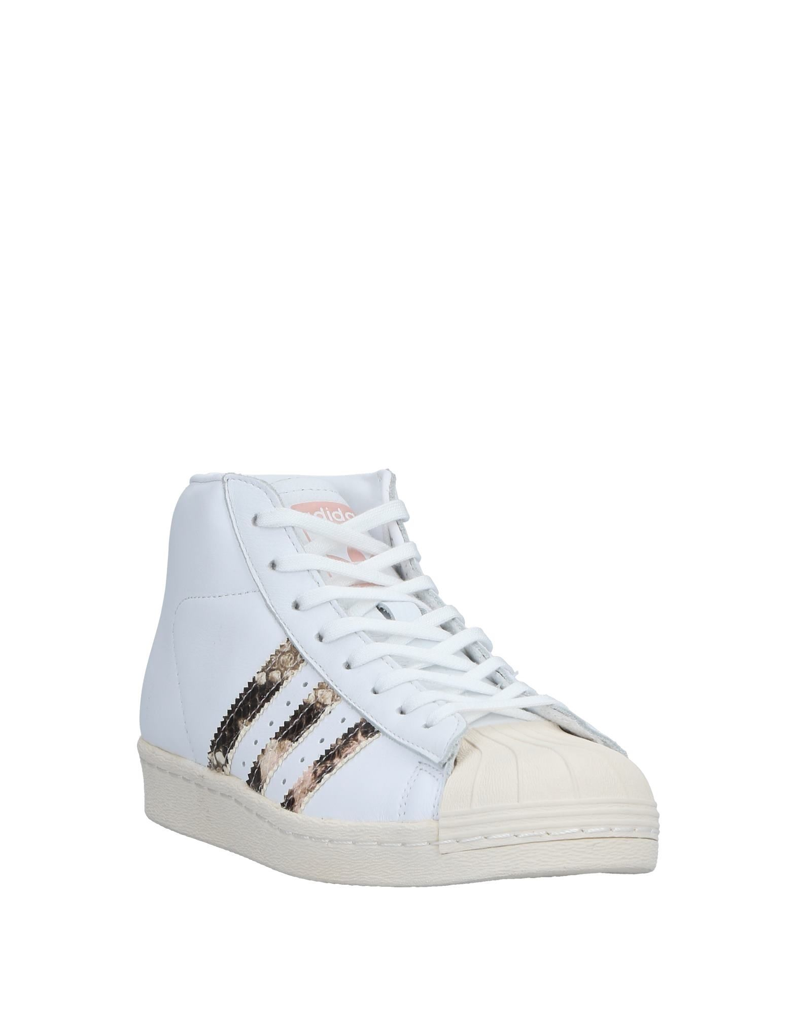 a35ab0f0851 ADIDAS ORIGINALS ΠΑΠΟΥΤΣΙΑ Χαμηλά sneakers, Γυναικεία sneakers, ΓΥΝΑΙΚΑ    ΠΑΠΟΥΤΣΙΑ   SNEAKERS