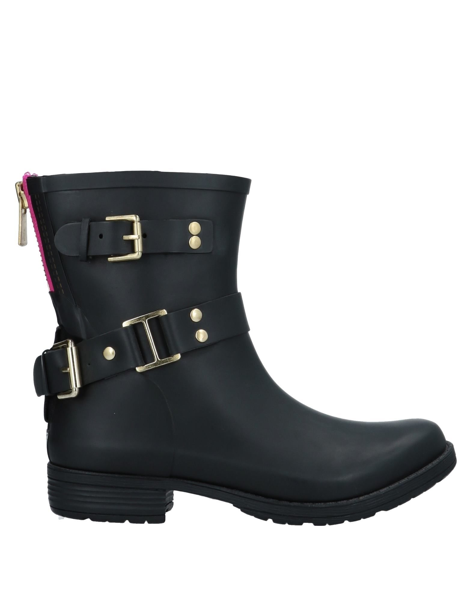 Colors Of California Ankle boot