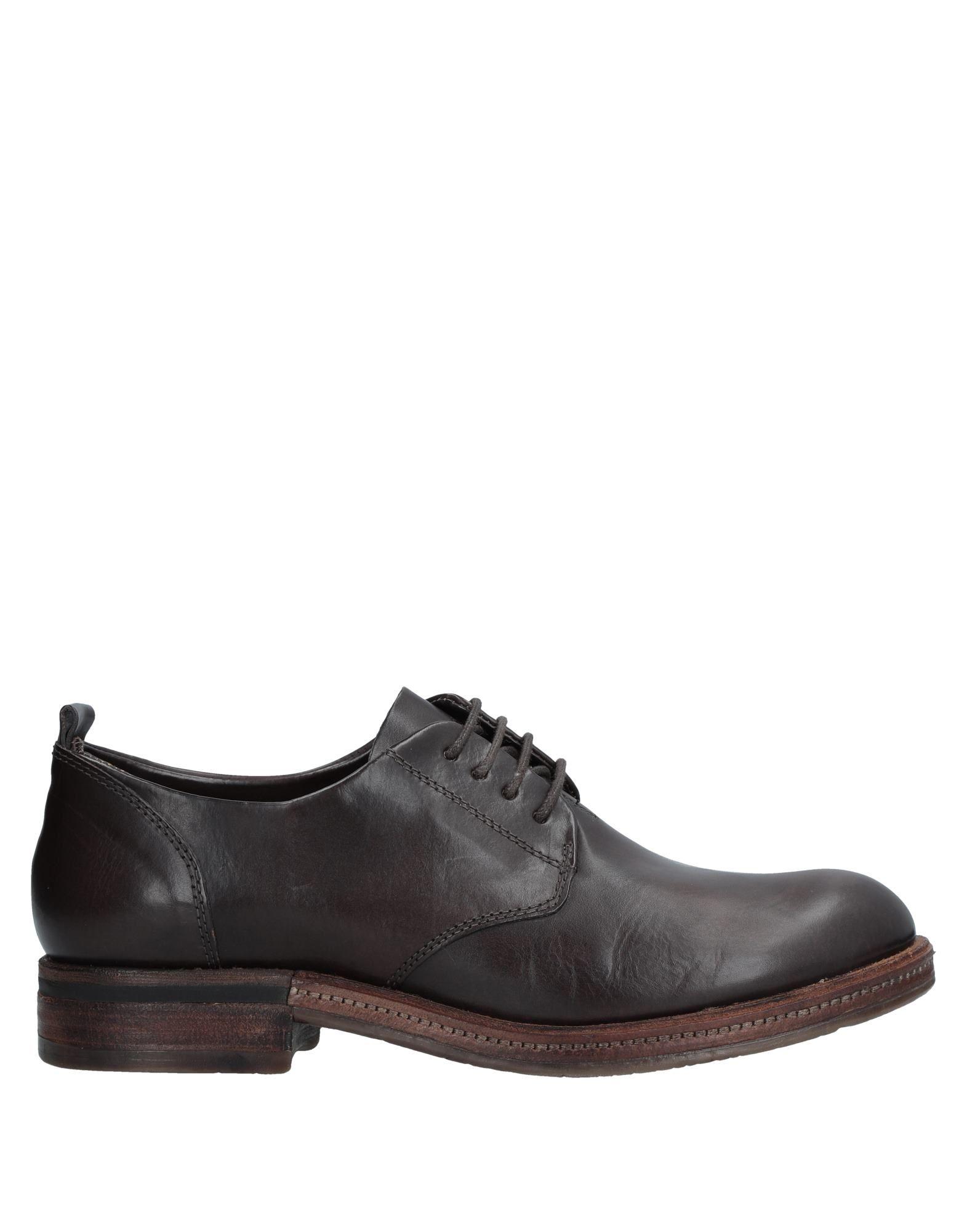 цены A.S. 98 Обувь на шнурках