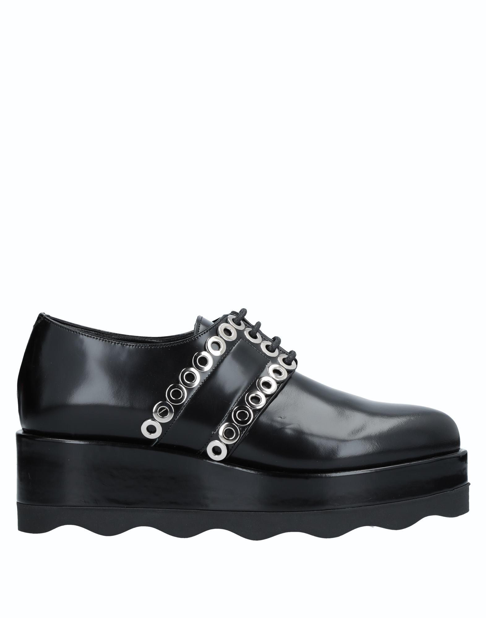 ALBANO Обувь на шнурках