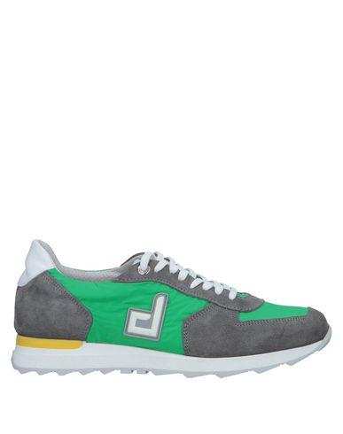 Низкие кеды и кроссовки от DRUDD