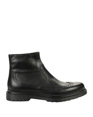 MALDINI Bottines homme