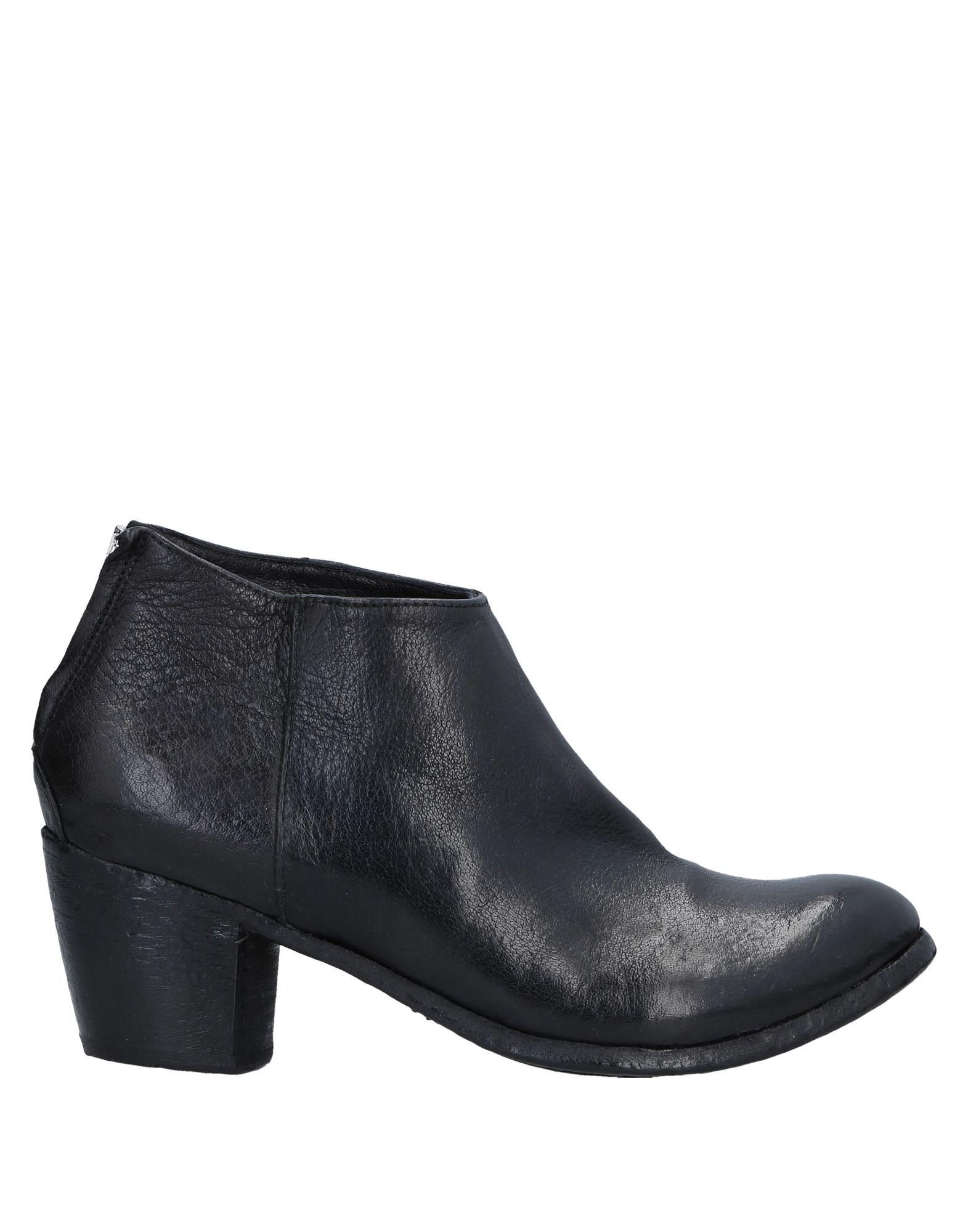 OPEN CLOSED SHOES Полусапоги и высокие ботинки women high heel shoes sexy lace spring quality footwear fashion heeled open toe ladies new pumps shoes size 33 43 p22426