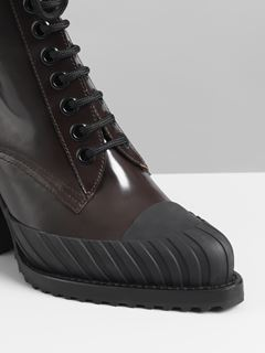 Bottines Rylee