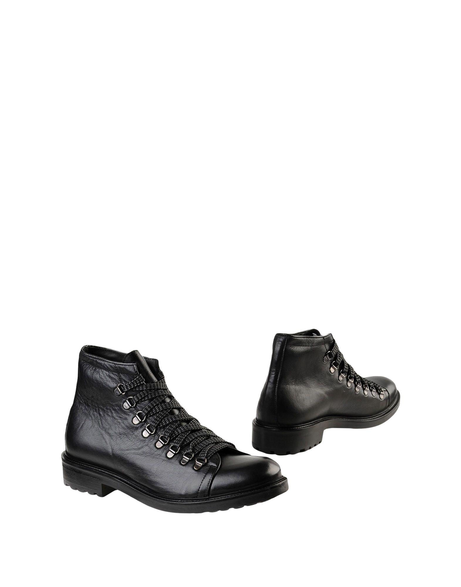 +2 MADE IN ITALY Полусапоги и высокие ботинки цены онлайн