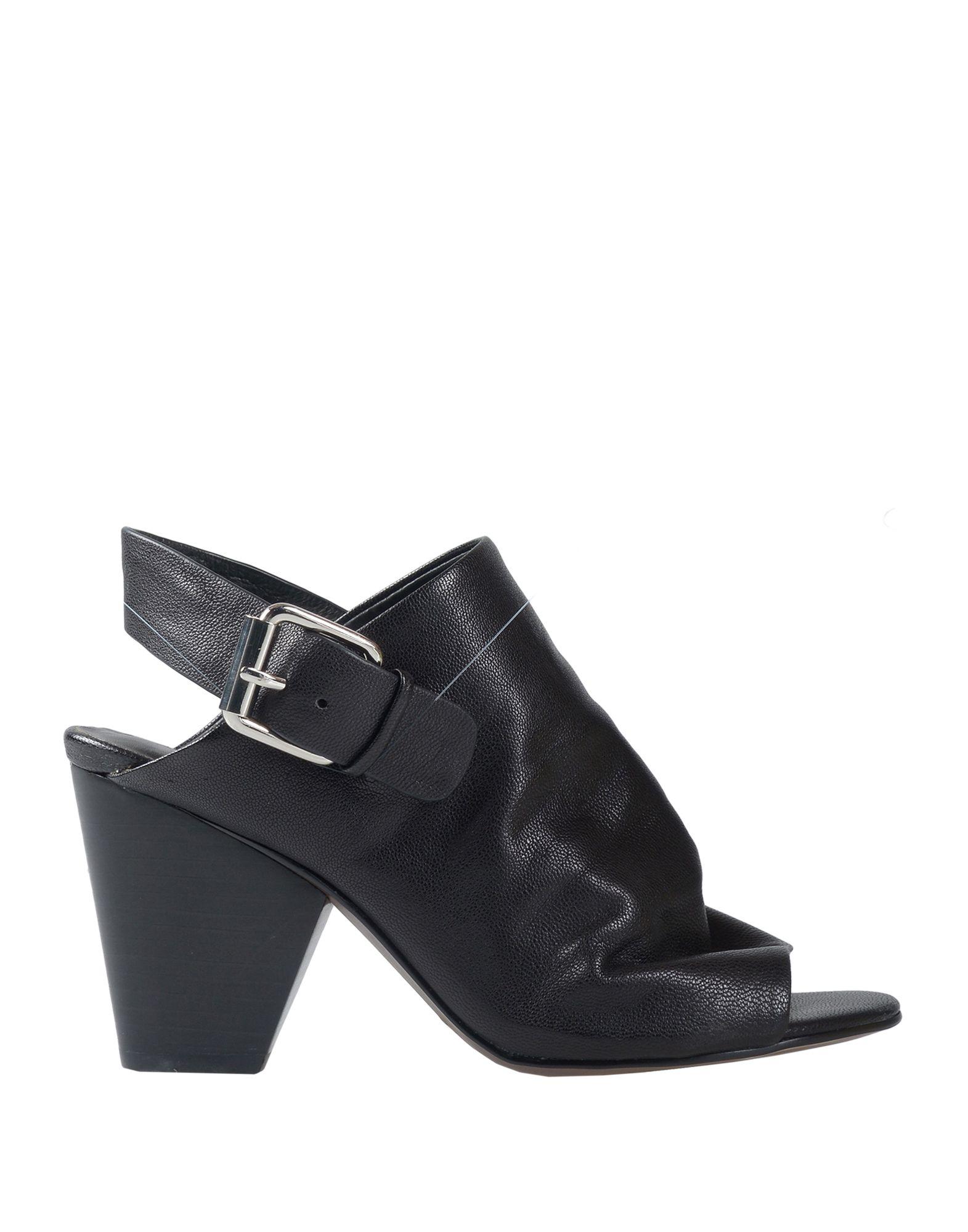 LA FEMME PLUS Сандалии sorbern plus size women pumps zapatos mujer ladies party shoes real pvc ladies party pumps custom color chaussure femme shoes