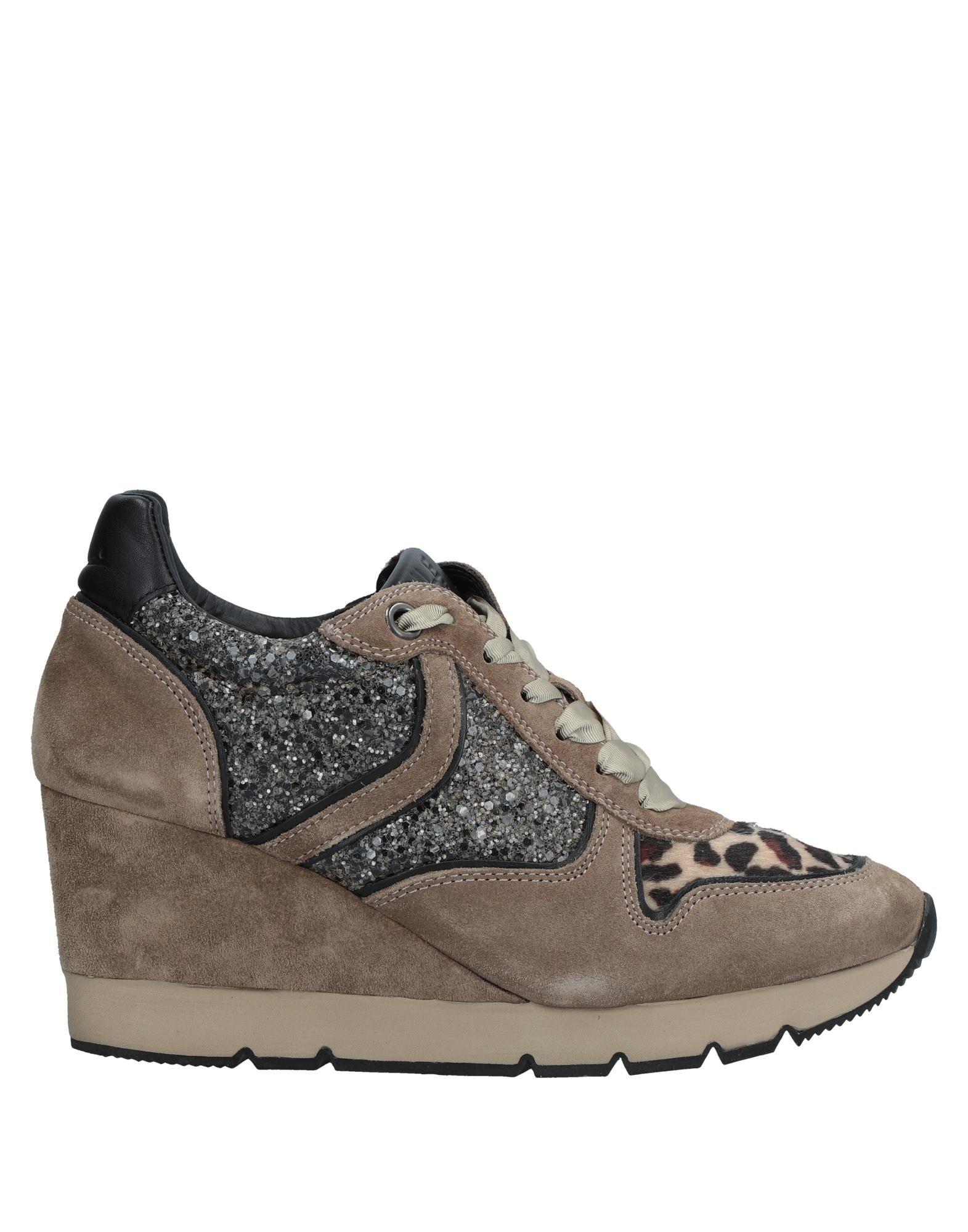 PEPE JEANS Низкие кеды и кроссовки цены онлайн