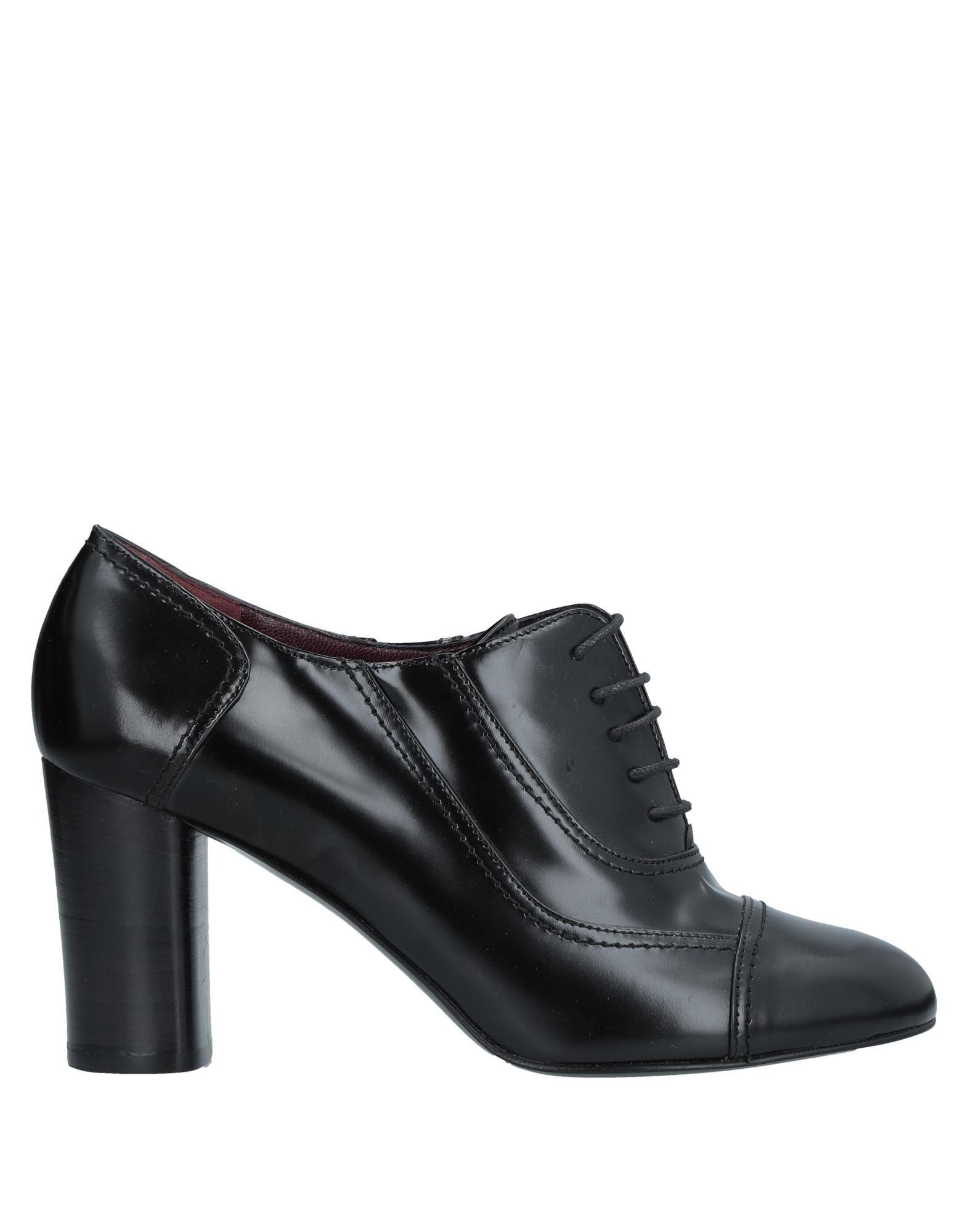MAX MARA Обувь на шнурках gangxun blackview a8 max корпус высокого качества кожа pu флип чехол kickstand anti shock кошелек для blackview a8 max