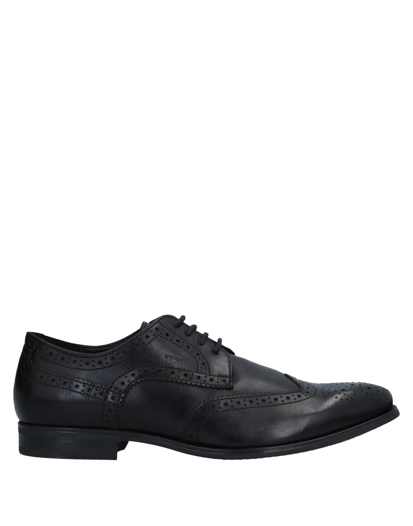 GEOX Обувь на шнурках sonex настенный светильник sonex list 048