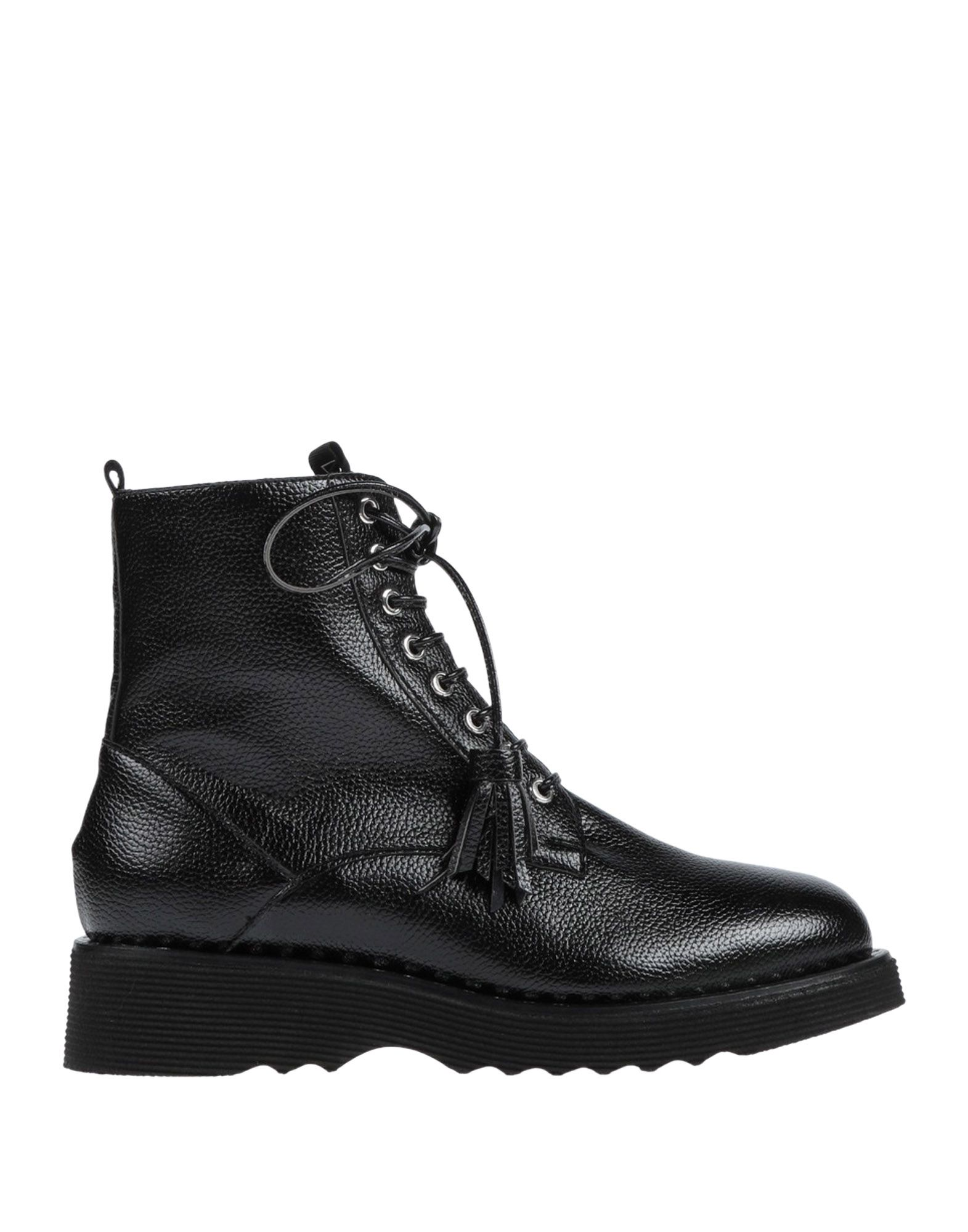 MY TWIN by TWIN SET Полусапоги и высокие ботинки ботинки my