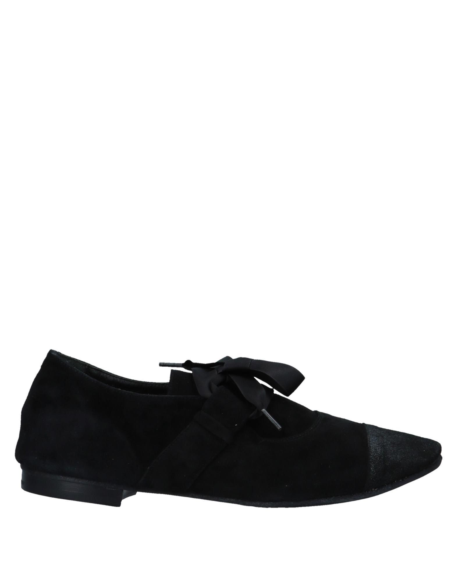 KUDETÀ Обувь на шнурках первый внутри обувь обувь обувь обувь обувь обувь обувь обувь обувь 8a2549 мужская армия green 40 метров
